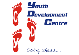 DAV College Youth Development Center